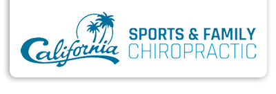 Chiropractic San Carlos CA California Sports & Family Chiropractic