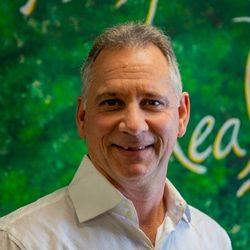 Chiropractor San Carlos CA Dr. John Ulrich